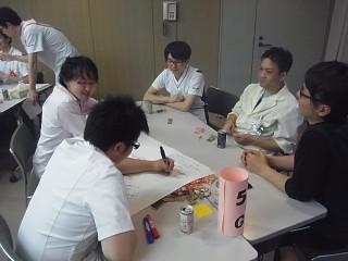 RIMG0025長野カフェ様子