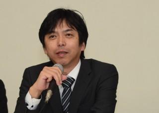 山田師長シンポ