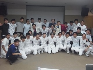 RIMG0074長野市民病院集合