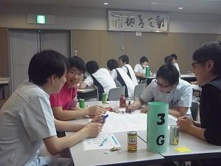 RIMG0031長野カフェ4