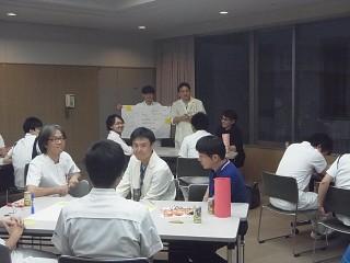 RIMG0054長野カフェ3